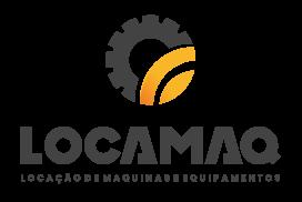 Locamaq